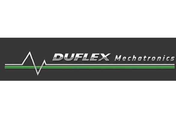 Duflex Mechatronics