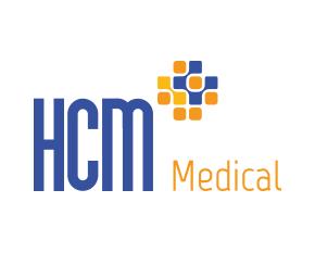 HCM Medical