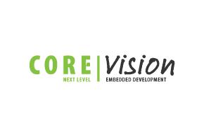 CoreVision