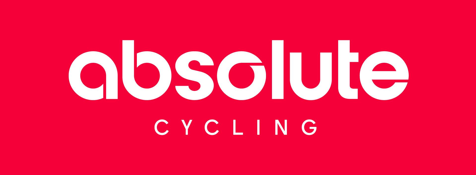 Absolute Cycling